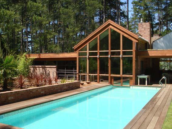 Construction de piscines d 39 architectes ext rieur ou for Piscine 62