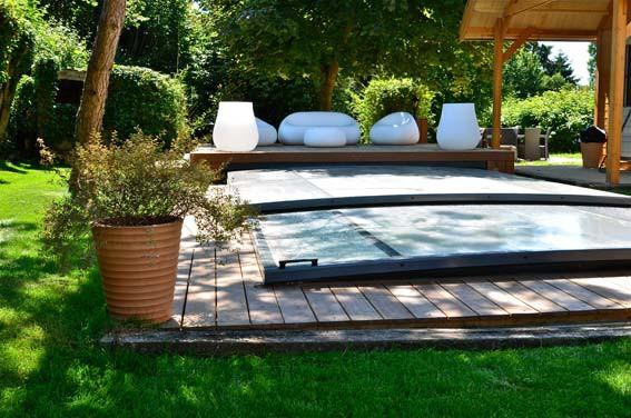 piscine emission d co sur m6 pisciniste euro piscine services. Black Bedroom Furniture Sets. Home Design Ideas