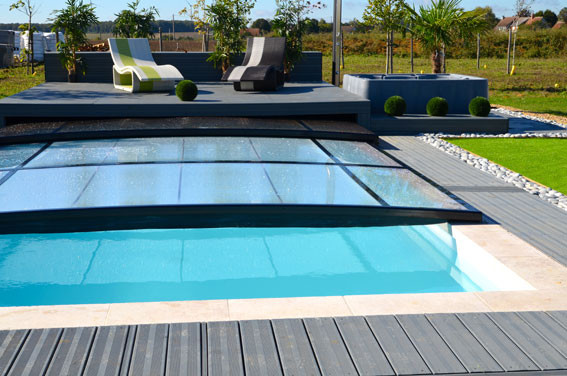 piscine emission d co sur m6 pisciniste euro piscine services. Black Bedroom Furniture Sets. Home Design Ideas