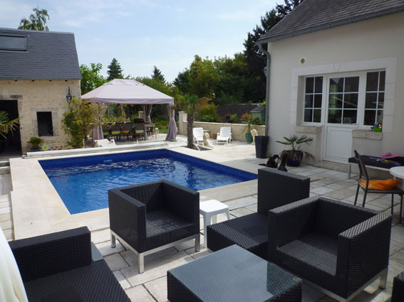 Mini piscine euro piscine services for Woestelandt piscine