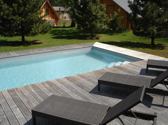 liner piscine un large choix de liners chez votre sp cialiste de l 39 installation de piscines. Black Bedroom Furniture Sets. Home Design Ideas