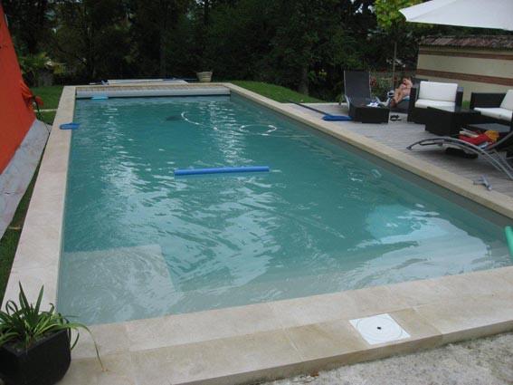 liner piscine un large choix de liners chez votre. Black Bedroom Furniture Sets. Home Design Ideas