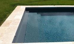 Liner piscine - Un large choix de liners chez votre spécialiste de ...