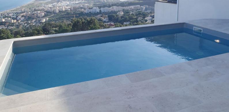 Lieu de rencontre piscine