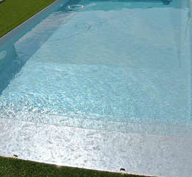 Changement de liner piscine euro piscine services for Devis changement liner piscine